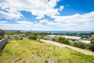101 Gwainurra Gr, Pambula Beach, NSW 2549