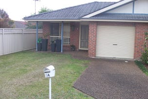 9A Milyerra Road, Kariong, NSW 2250