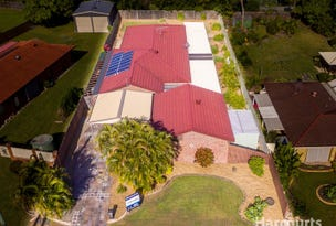 42 Macquarie Dr, Petrie, Qld 4502