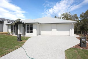 2/7 Cootharaba Court, Morayfield, Qld 4506