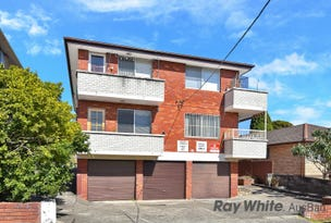 Unit 1/35 Rosemont Street, Punchbowl, NSW 2196
