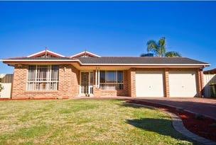 106 Pacific Palms Cct, Hoxton Park, NSW 2171