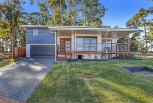 2 Premier Close, Port Macquarie, NSW 2444