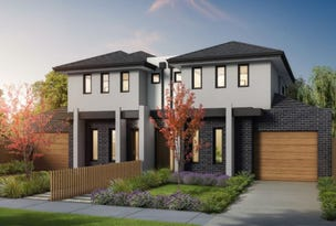 * First Street, Clayton South, Vic 3169