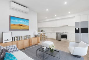 9/80 Parramatta Road, Stanmore, NSW 2048