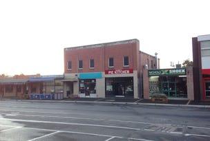 B/88 Station Street, Seymour, Vic 3660
