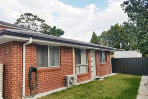 3A Verley Drive, Homebush, NSW 2140