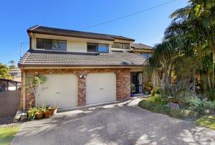 6 Robert Garrett Street, Coffs Harbour, NSW 2450