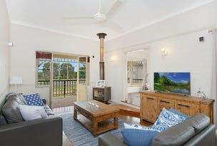 26 Yamba Road, Yamba, NSW 2464
