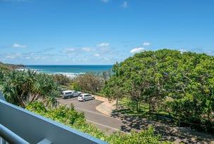 1/1 Belmore Terrace, Sunshine Beach, Qld 4567