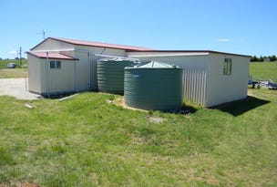 Currawang, address available on request