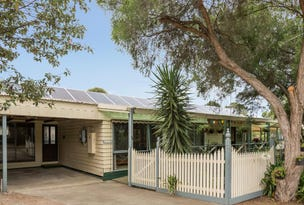 50 Justice Road, Cowes, Vic 3922