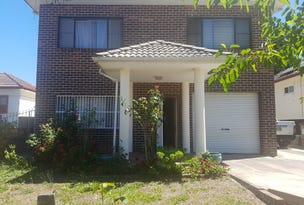15 Charlotte Crescent, Canley Vale, NSW 2166