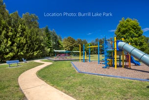 LOT 533 Pedder Drive, Burrill Lake, NSW 2539