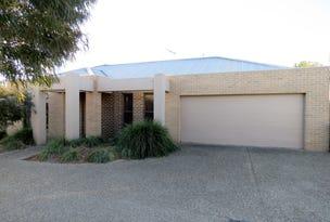 1/378 Cambourne Street, Lavington, NSW 2641