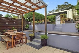 688 Parramatta, Croydon, NSW 2132