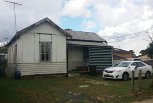 34 Gilbert Street, Cabramatta, NSW 2166
