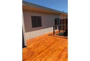 3/12 Seaview Street, South West Rocks, NSW 2431