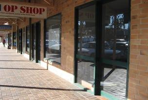 78  Dalley Street, Mullumbimby, NSW 2482