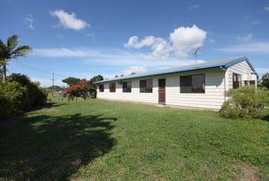 2/5 Campbells Ridge Road, Balberra, Qld 4740