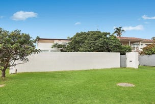18 Crookhaven Parade, Currarong, NSW 2540