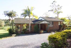 28 Stockmans Drive, Moonee Beach, NSW 2450