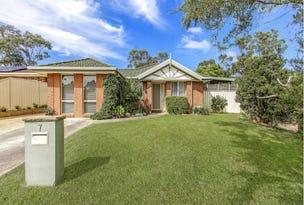 7 Chisholm Close, Kariong, NSW 2250