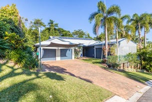 36 Gloucester St, Whitfield, Qld 4870