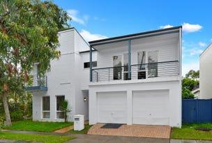 16 Nurmi Avenue, Newington, NSW 2127