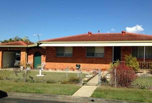 1 Cedar Avenue, Casino, NSW 2470