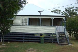6 Emu Creek Road, Crows Nest, Qld 4355