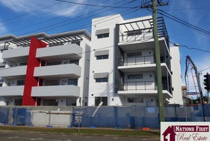 2/42 Macarthur Street, Parramatta, NSW 2150