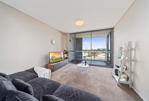 307/1-5 Pine Avenue, Little Bay, NSW 2036