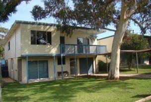 35 Duncan Street, Vincentia, NSW 2540