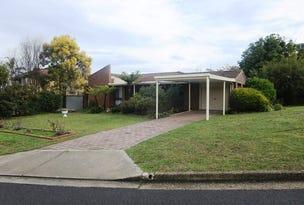 17 Buronga Drive, Springdale Heights, NSW 2641