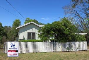 41-43  Primrose Street, Wingham, NSW 2429