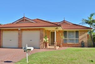 25 Balmoral Circuit, Cecil Hills, NSW 2171