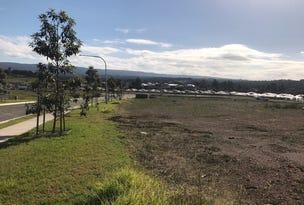 Lot 240 Mountain View, North Richmond, NSW 2754