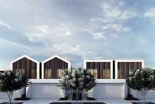 1/10 Magnoli Residences 1332 Gold Coast Highway, Palm Beach, Qld 4221