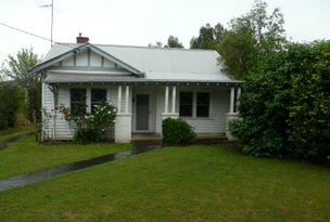 114 Waterloo Road, Trafalgar, Vic 3824