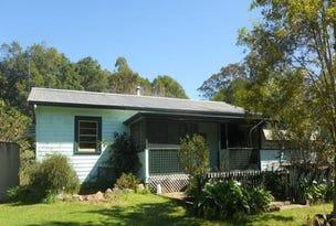 633 Main Creek Road, Dungog, NSW 2420