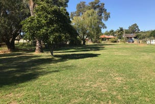Lot 202 Marmion St, Donnybrook, WA 6239