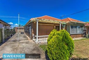 18 Links Street, Sunshine West, Vic 3020