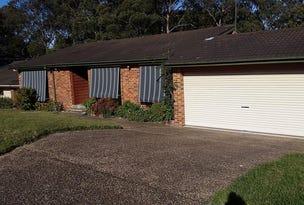 17 Spinnaker Ridge Way, Belmont, NSW 2280