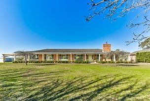 10 Condell Park Road, Wilton, NSW 2571