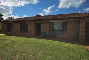 5 Kookaburra Close, Dubbo, NSW 2830