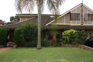7/1-3 Walton Street, Blakehurst, NSW 2221
