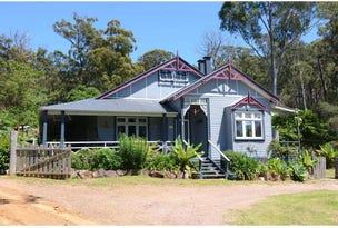71 Oaklands Lane, Lochiel, NSW 2549