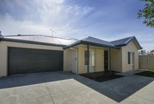 2/16 Crouch Street North, Mount Gambier, SA 5290
