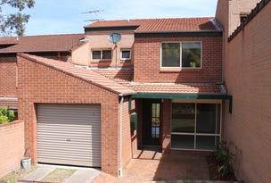 34/46 Stewart St, Ermington, NSW 2115